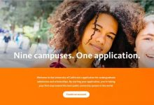 2021-2022加州大学申请攻略发布!手把手教你申请UC!-留学世界网