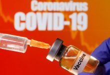 世界首个口服新冠药物成功了!没任何严重副作用,一盒药700美金 #COVID19-留学世界网