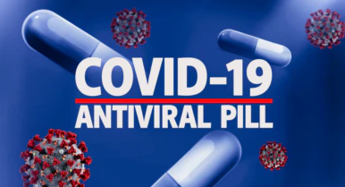 世界首个口服新冠药物成功了!没任何严重副作用,看价格便宜吗?
